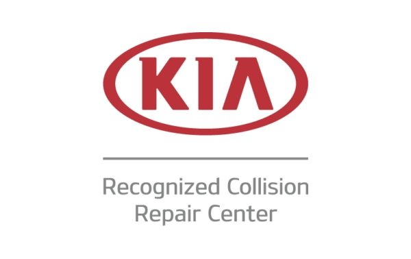 Certified Collision Center >> Kia Certified Collision Repair South Riding Collision